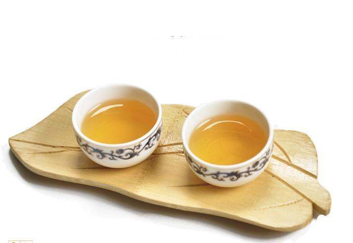 Shiguping Oolong Tea Of Fenghuang Dancong Oolong Tea Phoenix Dancong Tea