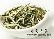 Moonlight Beauty White Tea