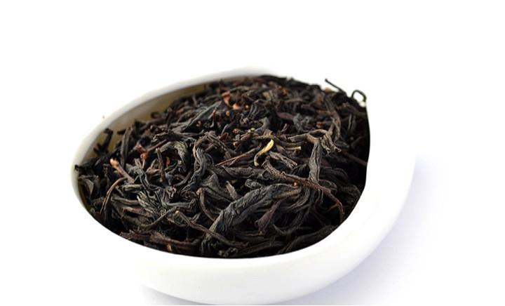 Tai Wan Gong Fu Black Tea Sun Moon Lake Black Tea