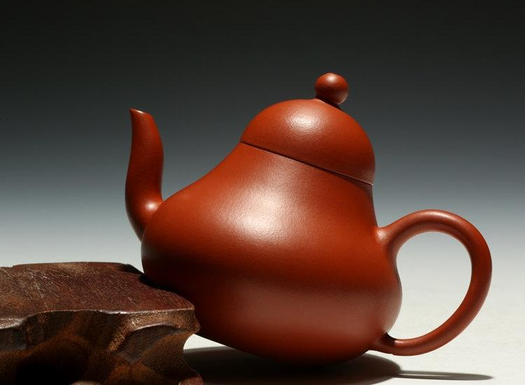 Shi Ting Teapot Premium And Treasure Tea Pot Yixing Pottery Handmade Zisha Clay Teapot Guaranteed 100%Genuine Original Mineral Fired