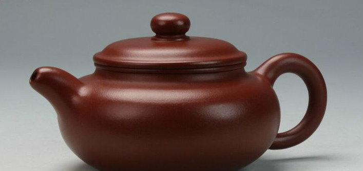 Fang Gu Teapot Yixing Pottery Handmade Zisha Clay Teapot Guaranteed 100%Genuine Original Mineral Fired