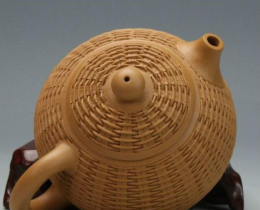 Xi Shi Teapot Chinese Gongfu Teapot Yixing Pottery Handmade Zisha Clay Teapot Guaranteed 100%Genuine Original Mineral Fired
