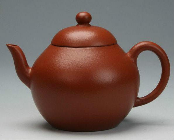 Quan Yu Teapot Premium And Treasure Yixing Zisha Pottery Handmade Zisha Clay Teapot Guaranteed 100%Genuine Original Mineral Fired